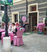 Cafe Schatzi