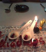 D.O.C. Restaurant