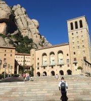 Barcelo Montserrat