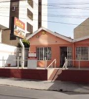 Sergio Restaurante