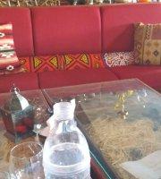 Aladdin Shisha Lounge