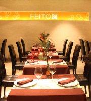 Restaurante Feito USERA