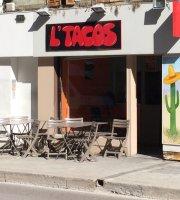 L'Tacos