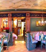Restaurant Schmitte