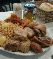 La Taberna De Floren