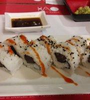 Hao Nippon Cuisine
