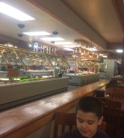 Ryan's Family Steakhouse