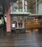 Swan Bakery Ochiai