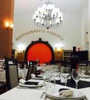 Restaurante 5Senti2 Y Nuevo Bar David