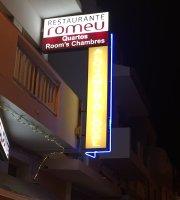Romeu