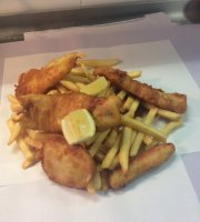 Bayside Fish & Chips