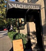 Machiavelli Ristorante