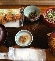 Wafu Restaurant Yasugien