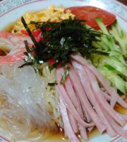 Ontake Shokudo