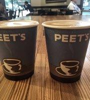 Peet's Coffee: Pennsylvania Ave NW
