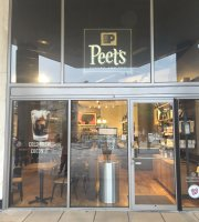 Peet's Coffee: Pennsylvania Ave NW