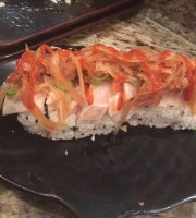 Fine The Best Sushi In Redlands Tripadvisor Home Remodeling Inspirations Cosmcuboardxyz