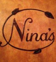 Nina's Italian Ristorante