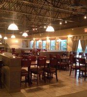River Rock Restaurant Ltd.