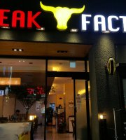 Steak Factory