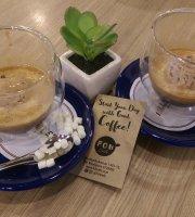 F.O.H Cafe