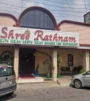 Shree Rathnam