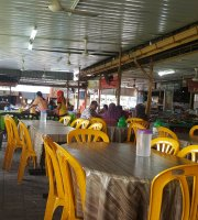 Larut curry house