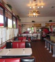 Sideways Diner