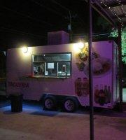 Botanas Mexican Food Restaurant