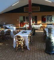 Maroochy Palms Cafe