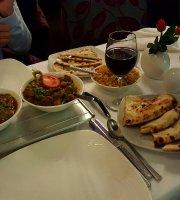 Miah Restaurant