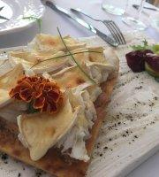 Restaurante Xare-lo Gastroteka