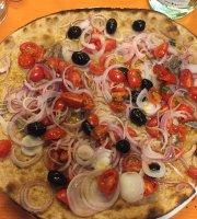 Pizzeria alla Torre