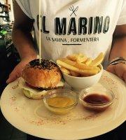 El Marino