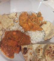 Sunshine Indian Restaurant