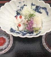 Kyoto Cuisine Takara