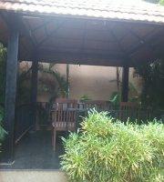 Bhagini Pavilion
