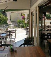 Fish & Fresh Taverna