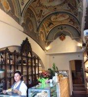 Cafe Turan