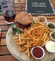 Cafe & Bar Celona Hagen