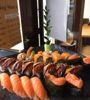 Bath Sushi