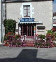Le Pousse Cailloux