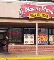 Mama Maria's Pizza