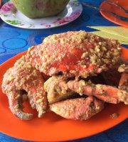 RM. Ciu Yong Seafood