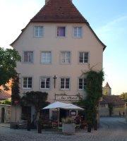 Restaurant Am Platzl