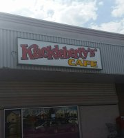 Kackleberry's Cafe