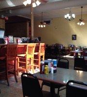 Rhodes Family Diner