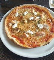 Ristorante-Pizzeria Gioia Mia