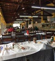 Done Bar e Restaurante