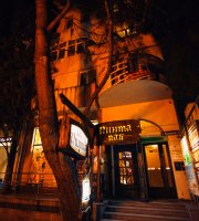 Pub Pinta